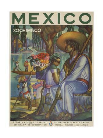 https://imgc.artprintimages.com/img/print/xochimilco_u-l-pyn0up0.jpg?p=0
