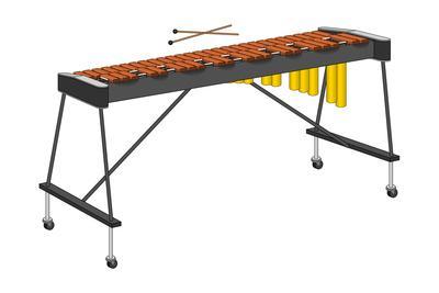 https://imgc.artprintimages.com/img/print/xylophone-and-mallets-percussion-musical-instrument_u-l-q135im90.jpg?p=0