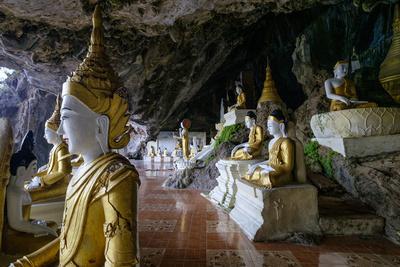 https://imgc.artprintimages.com/img/print/ya-teak-pyan-cave-hpa-an-kayin-state-karen-state-myanmar-burma-asia_u-l-q12s7oq0.jpg?p=0