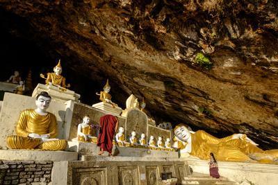 https://imgc.artprintimages.com/img/print/ya-teak-pyan-cave-hpa-an-kayin-state-karen-state-myanmar-burma-asia_u-l-q12s9ys0.jpg?p=0