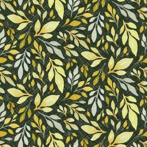 Joyeux Noel Pattern by Yachal Design
