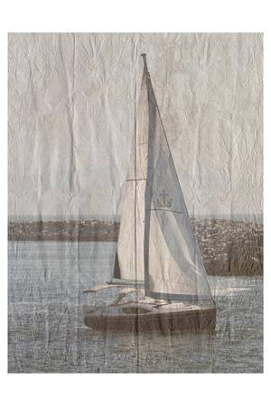 https://imgc.artprintimages.com/img/print/yacht-club-4_u-l-q1g7s4s0.jpg?p=0