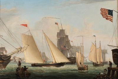 https://imgc.artprintimages.com/img/print/yacht-northern-light-in-boston-harbor-1845_u-l-q1bybgt0.jpg?p=0