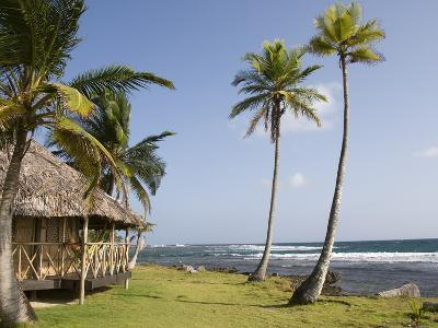 Yandup Island, San Blas Islands (Kuna Yala Islands), Panama, Central America--Photographic Print
