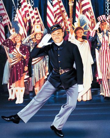 Yankee Doodle Dandy