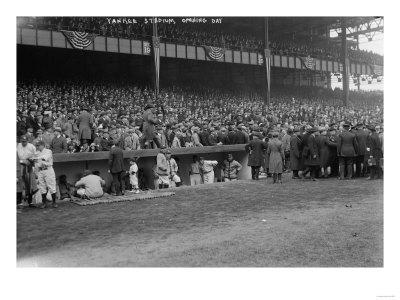 https://imgc.artprintimages.com/img/print/yankee-stadium-baseball-field-opening-day-photograph-new-york-ny_u-l-q1go4bm0.jpg?p=0