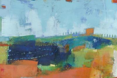 https://imgc.artprintimages.com/img/print/yardland-i_u-l-q1bhhr50.jpg?p=0