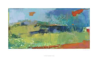 Yardland V-Sue Jachimiec-Limited Edition