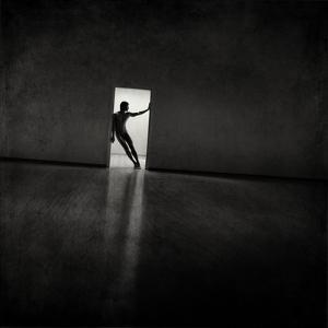 Untitled by Yaroslav Vasiliev-Apostol