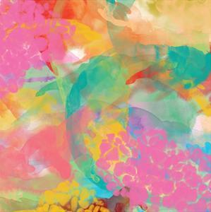 Spectacular effect V by Yashna