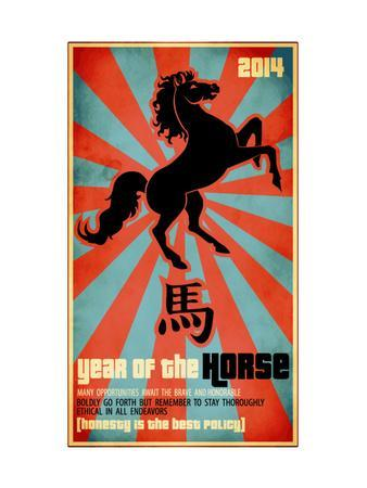 https://imgc.artprintimages.com/img/print/year-of-the-horse-poster-chinese-zodiac-card-with-the-rearing-horse-and-chinese-character-fo_u-l-pn03ed0.jpg?p=0