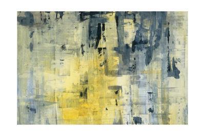 https://imgc.artprintimages.com/img/print/yellow-and-black-background_u-l-q1ayt5l0.jpg?p=0