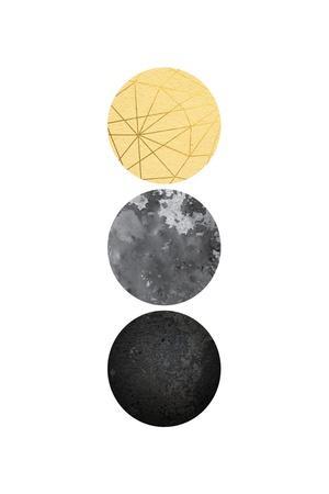 https://imgc.artprintimages.com/img/print/yellow-and-black-geo_u-l-q1g7z5h0.jpg?p=0
