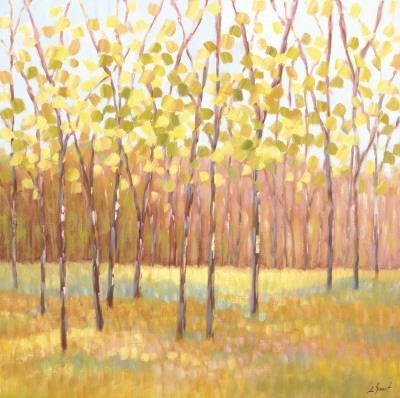 https://imgc.artprintimages.com/img/print/yellow-and-green-trees-center_u-l-f492oy0.jpg?p=0