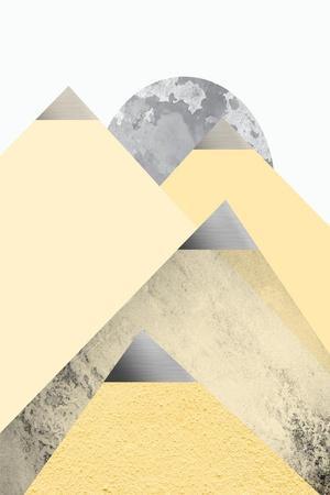 https://imgc.artprintimages.com/img/print/yellow-and-grey-mountains-2_u-l-q1g7h860.jpg?p=0