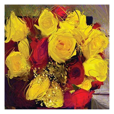 https://imgc.artprintimages.com/img/print/yellow-and-red-roses_u-l-f8twe90.jpg?p=0