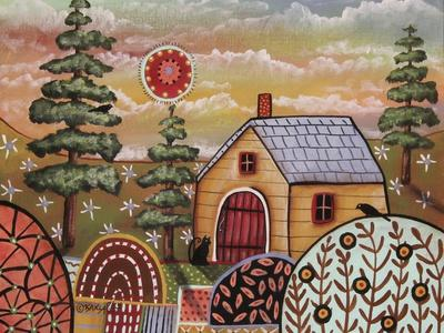 https://imgc.artprintimages.com/img/print/yellow-cabin-1_u-l-q1bk13w0.jpg?p=0