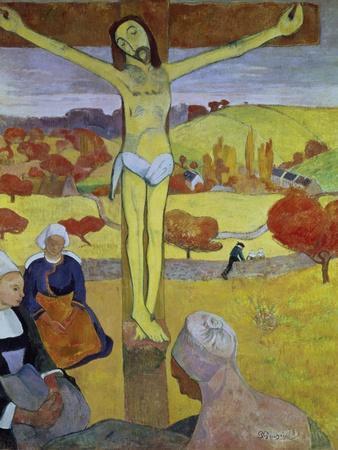 https://imgc.artprintimages.com/img/print/yellow-christ-1889_u-l-pt5n6f0.jpg?p=0