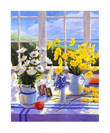 https://imgc.artprintimages.com/img/print/yellow-daisies_u-l-e89i10.jpg?p=0