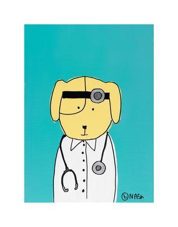https://imgc.artprintimages.com/img/print/yellow-dog-doc_u-l-f5vt4c0.jpg?p=0