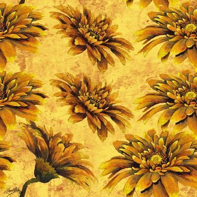 https://imgc.artprintimages.com/img/print/yellow-floral-pattern-i_u-l-q19t2py0.jpg?p=0
