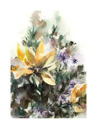 https://imgc.artprintimages.com/img/print/yellow-flowers_u-l-q13idsm0.jpg?p=0