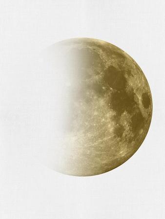 https://imgc.artprintimages.com/img/print/yellow-half-moon-i_u-l-q1gv81i0.jpg?p=0