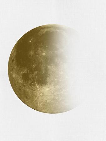 https://imgc.artprintimages.com/img/print/yellow-half-moon-ii_u-l-q1gv1qc0.jpg?p=0