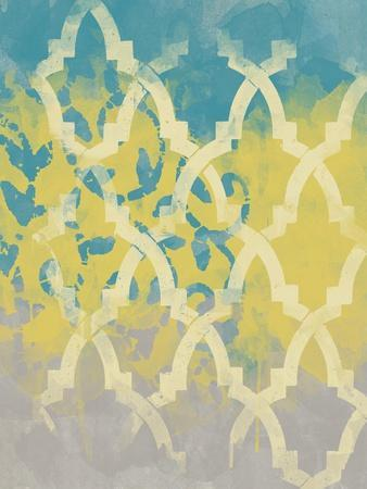 https://imgc.artprintimages.com/img/print/yellow-in-the-middle-ii_u-l-q1aphmr0.jpg?p=0