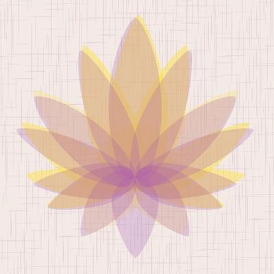 https://imgc.artprintimages.com/img/print/yellow-lotus_u-l-q1g33z40.jpg?p=0