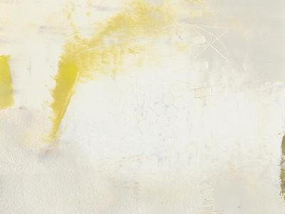 https://imgc.artprintimages.com/img/print/yellow-lux-ii_u-l-q1bn36i0.jpg?p=0