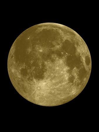 https://imgc.artprintimages.com/img/print/yellow-moon-in-space_u-l-q1gv4gm0.jpg?p=0