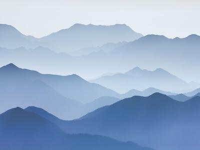 https://imgc.artprintimages.com/img/print/yellow-mountains-silhouetted-in-haze-in-china_u-l-pzld6o0.jpg?p=0