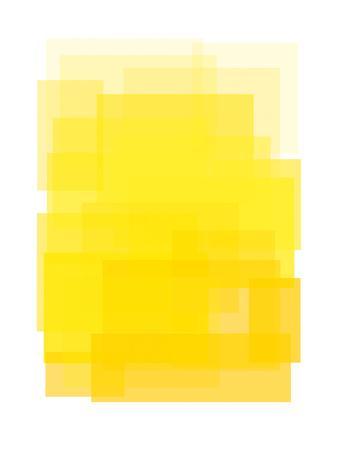 https://imgc.artprintimages.com/img/print/yellow-ombre_u-l-f8ei9j0.jpg?p=0