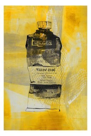 https://imgc.artprintimages.com/img/print/yellow-oxide_u-l-q1gxzqj0.jpg?p=0
