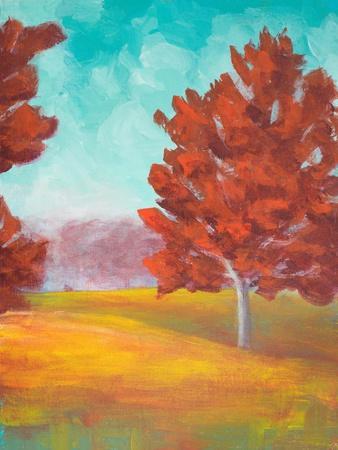 https://imgc.artprintimages.com/img/print/yellow-pasture_u-l-pwj5za0.jpg?p=0