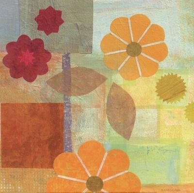 https://imgc.artprintimages.com/img/print/yellow-pattern-flower_u-l-f8u7tl0.jpg?p=0