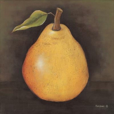 https://imgc.artprintimages.com/img/print/yellow-pear_u-l-pt1go00.jpg?p=0