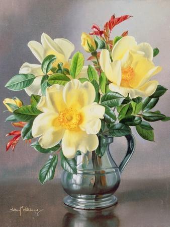 https://imgc.artprintimages.com/img/print/yellow-roses-in-a-tankard_u-l-pjcai60.jpg?p=0