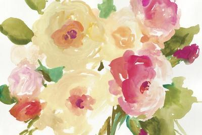 https://imgc.artprintimages.com/img/print/yellow-roses_u-l-q1aoup20.jpg?p=0
