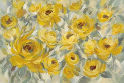 https://imgc.artprintimages.com/img/print/yellow-roses_u-l-q1g8kii0.jpg?p=0