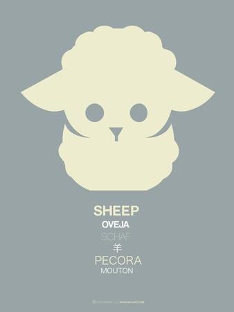 https://imgc.artprintimages.com/img/print/yellow-sheep-multilingual-poster_u-l-phys3v0.jpg?p=0