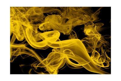 https://imgc.artprintimages.com/img/print/yellow-smoke_u-l-pn87az0.jpg?p=0