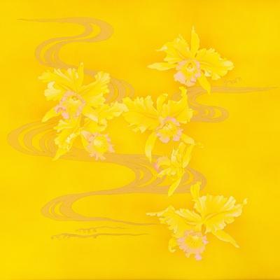 https://imgc.artprintimages.com/img/print/yellow-stream_u-l-q11tx6u0.jpg?p=0