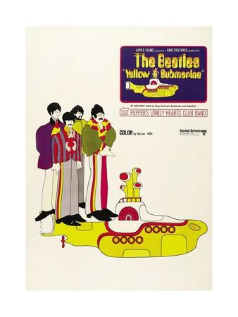 https://imgc.artprintimages.com/img/print/yellow-submarine-1968_u-l-ptzr7l0.jpg?p=0