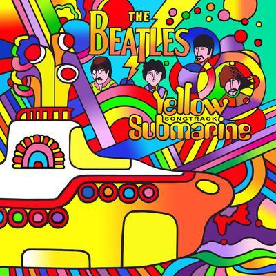 https://imgc.artprintimages.com/img/print/yellow-submarine_u-l-q12u6fo0.jpg?p=0
