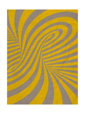 https://imgc.artprintimages.com/img/print/yellow-swirls-a_u-l-pt7z660.jpg?p=0