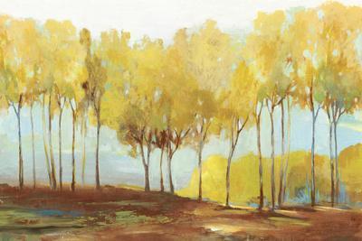 https://imgc.artprintimages.com/img/print/yellow-trees_u-l-q1aosa40.jpg?p=0
