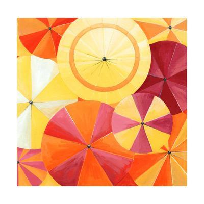 https://imgc.artprintimages.com/img/print/yellow-umbrella_u-l-q12y89m0.jpg?p=0