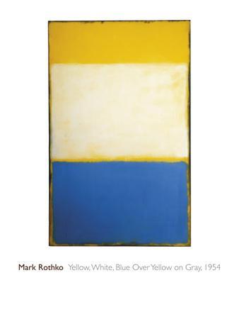 https://imgc.artprintimages.com/img/print/yellow-white-blue-over-yellow-on-gray-1954_u-l-f8stcr0.jpg?p=0